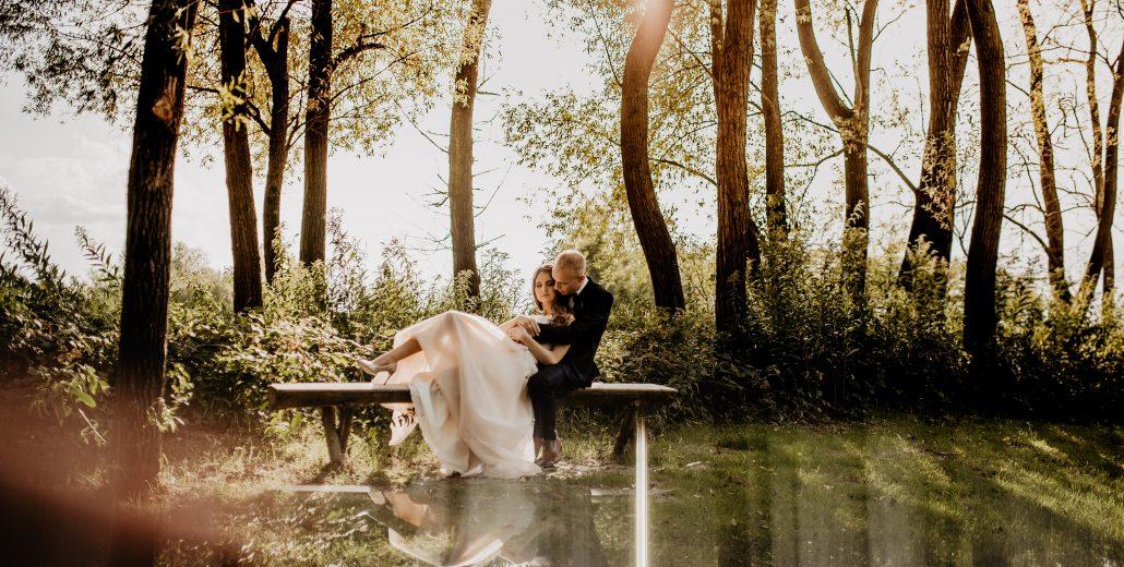 fotograf ślubny Kraków, plener poślubny, sesja poślubna